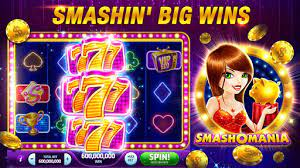 Play and Increase the Chances of Winning Slots