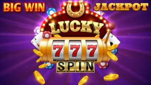 Ending Loss in Playing Online Slots