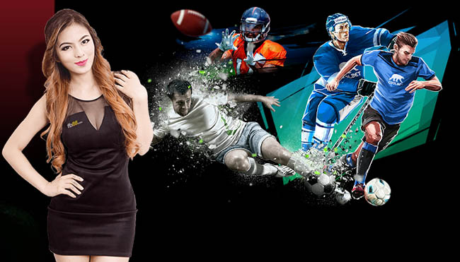 Increased Profits for Online Sportsbook Gambling