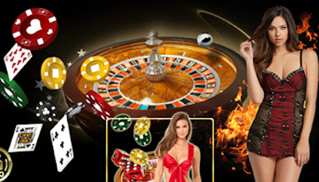 Try Using the Best Online Poker Gambling Strategy