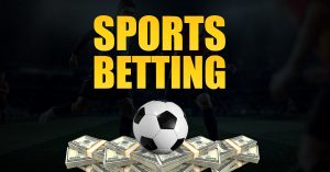 Finding a Trusted Online Sportsbook Agent Site