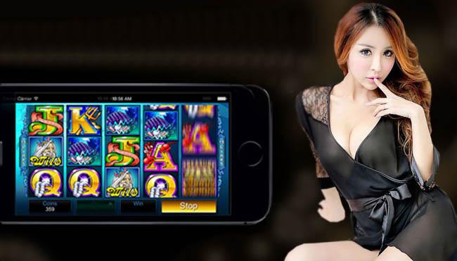 Finding Slot Gambling Sites with Bonus Money
