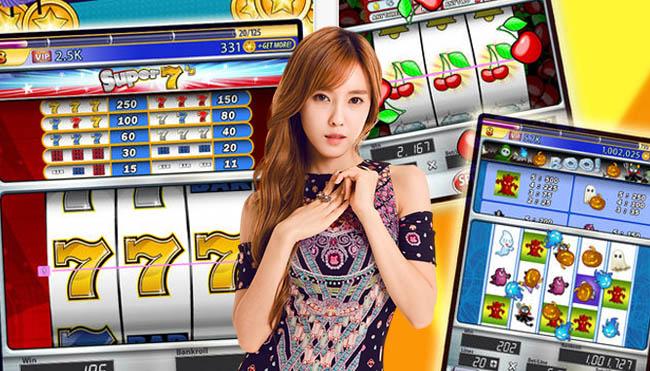 More Profitable Tricks to Play Online Slot Gambling