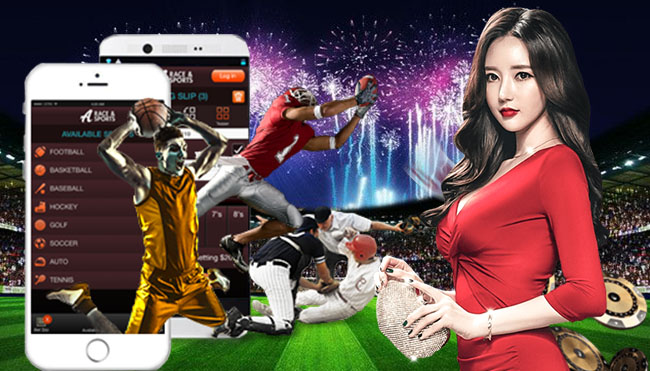 Device For Winning Playing Sportsbook Betting